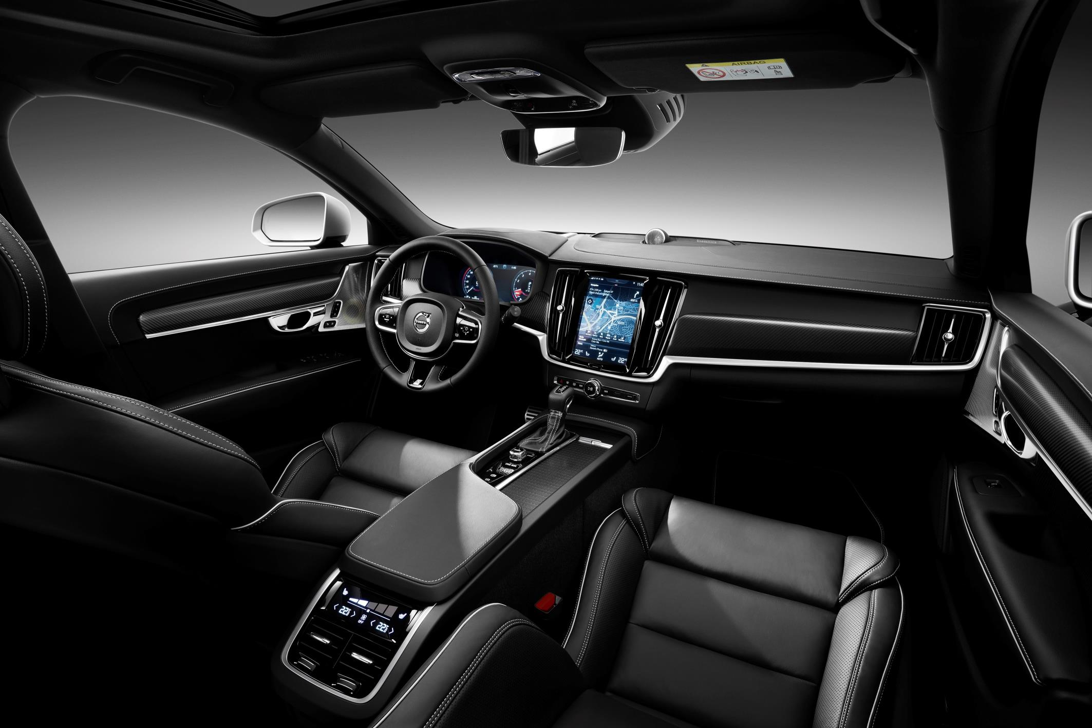 volvo_v90_r_design_interior.jpg