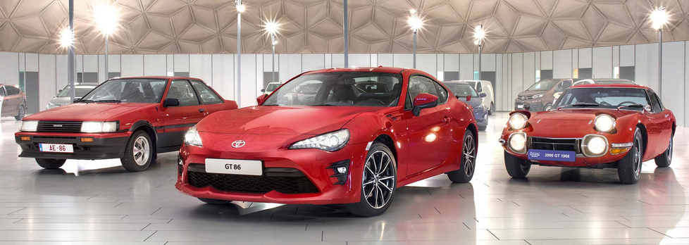 2017-toyota-gt86-heritage-collection.jpg