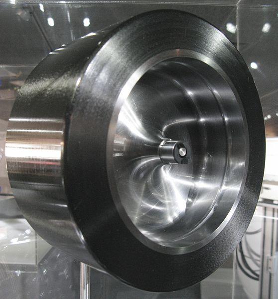 558px-kers_flywheel.jpg
