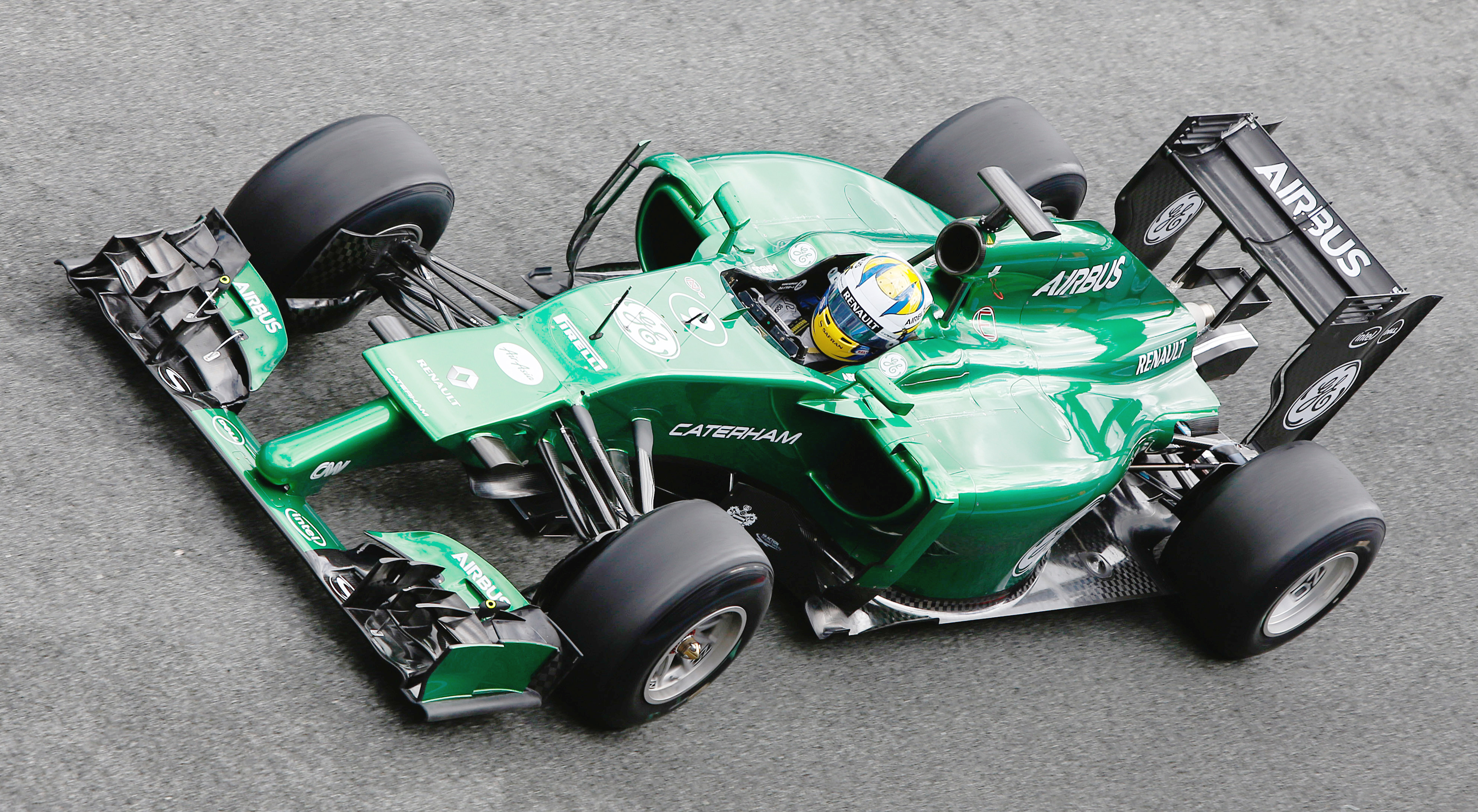 caterham-ct05-test-jerez.jpg