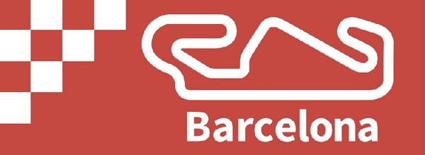 circuit-barcelona-catalunya-2-laf1.jpg
