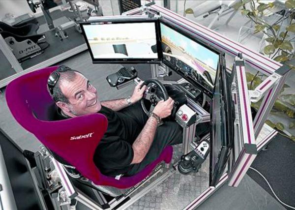 josep-lluis-merlos-movistar-tv-f1.jpg