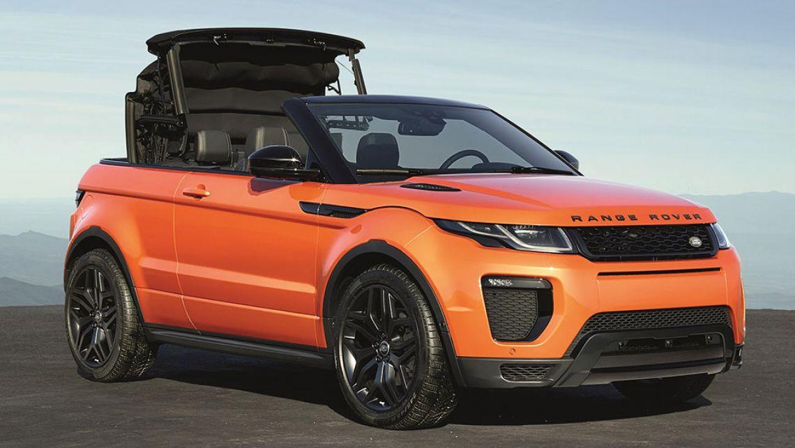land-rover-range-rover-evoque-convertible-2016-.jpg
