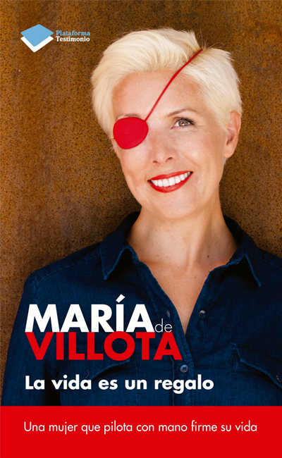 maria-villota-laf1.jpg