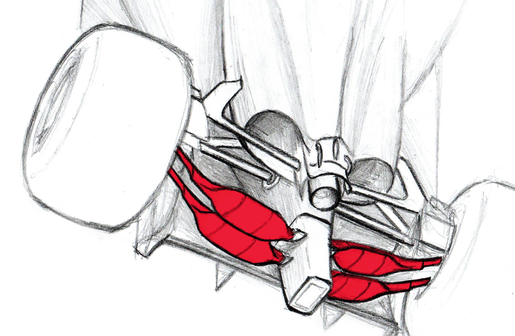 suspension-trasera-mclaren-mp429.jpg