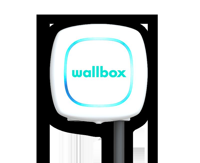 wallbox_pulsar.png