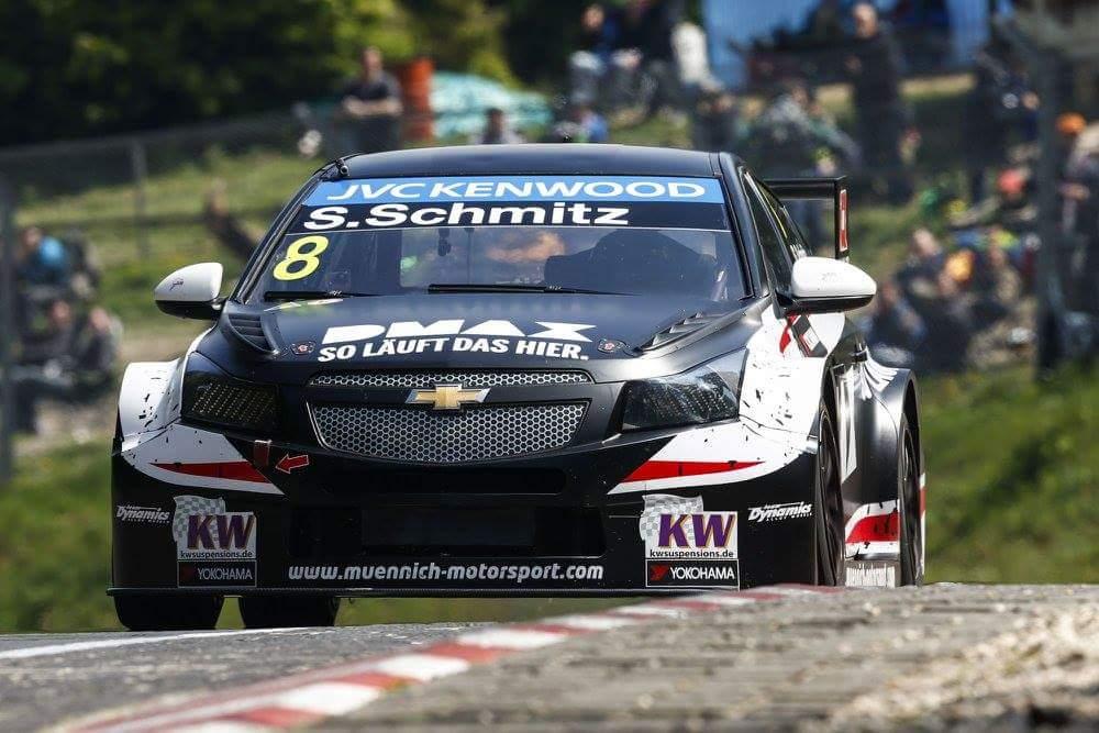 wtcc-nurburgring-2015-chevrolet-rml-cruze-all-inkl-com-munnich-motorsport-sabine-schmitz.jpg