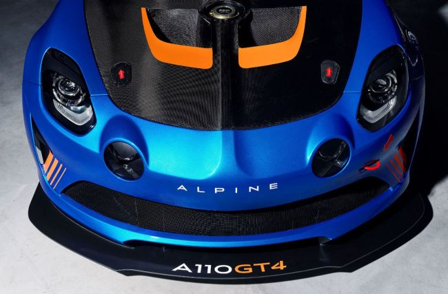 alpine-a110-gt4-2_0.jpg