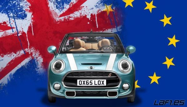 brexit_ml_0.jpg
