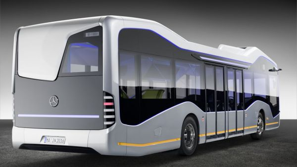 bus4_0_0.jpg