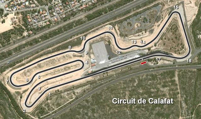 calafat_circuit_0.jpg