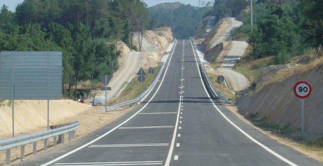 carretera-convencional_0.jpg