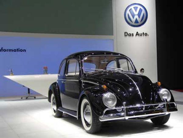 Volkswagen Buscara Un Eslogan Menos Presuntuoso Soymotor Com
