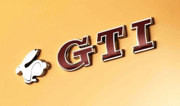 gti_0.jpg