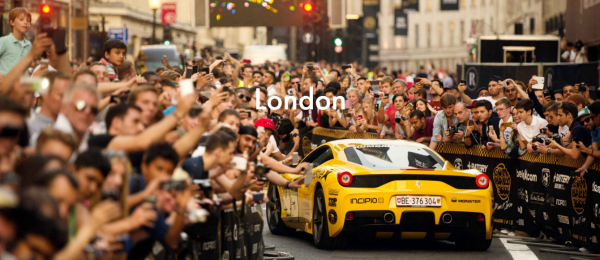gumball3_0.png
