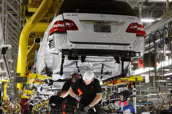 industria-automotriz-mercedes-estados-unidos_0.jpg