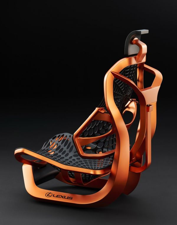lexus-kinetic-seat-concept-paris-10_0.jpg