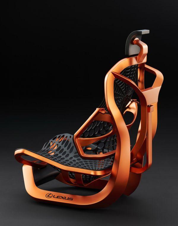 lexus-kinetic-seat-concept-paris-10_0.jpg
