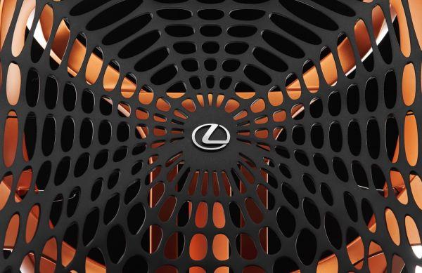 lexus-kinetic-seat-concept-paris-3_0.jpg