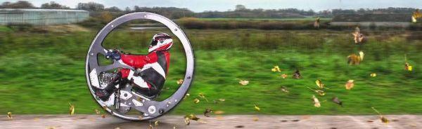 monociclo2_0.jpg