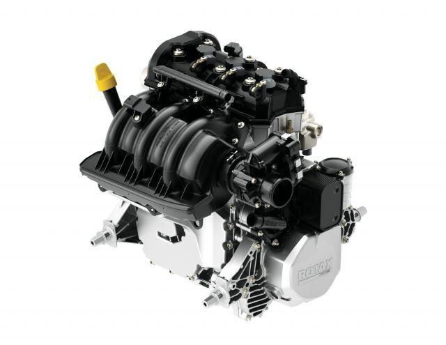 motor_rotax_900_ace_0.jpg