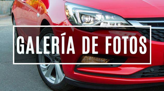 opel_astra_14_turbo_prueba_soymotor_galeria_0.jpg