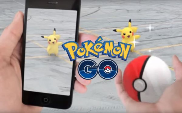 pokemon_go_0.jpg