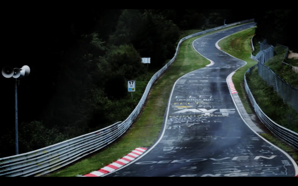 porsche-win-at-nurburgring_0.png