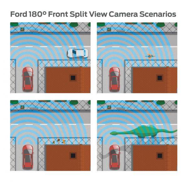 splitview2_0.jpg