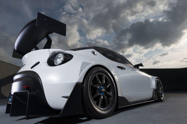 toyota_s-fr_racing_concept_7_0.jpg