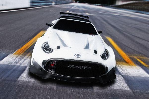 toyota_s-fr_racing_concept_8_0.jpg