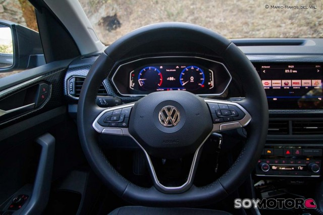 volkswagen-t-cross-2019-92-soymotor_0.jpg