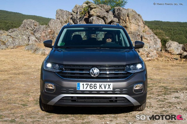 volkswagen-t-cross-2019-992-soymotor_0.jpg