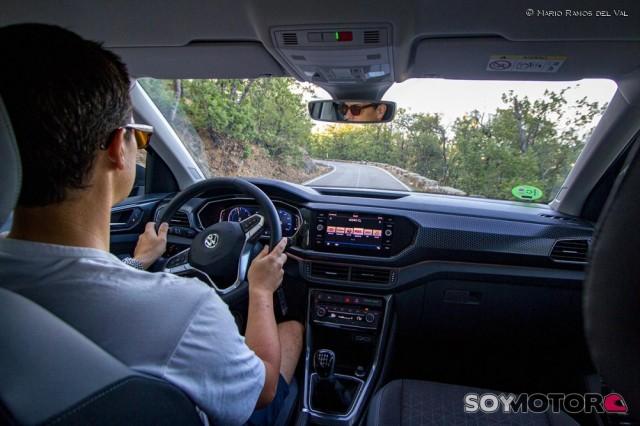 volkswagen-t-cross-2019-soymotor_0.jpg