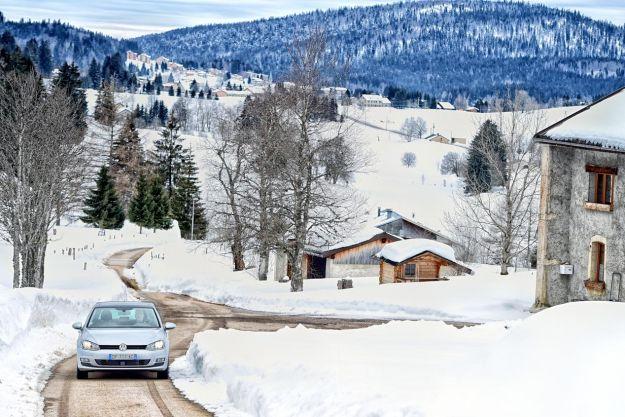 winter2_0.jpg