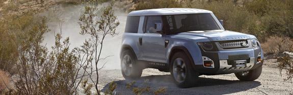 01-land-rover-dc100-concept.jpg