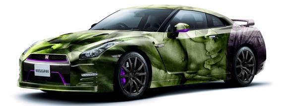 1-nissan-gtr-hulk-design.jpg