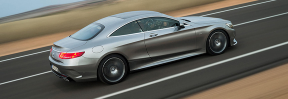 1440_mercedes-clase-s-coupe-2014-28.jpg