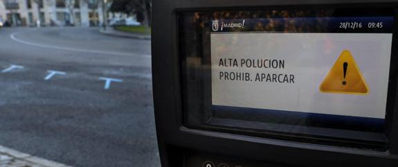 1482919874_613057_1482920184_noticia_normal.jpg