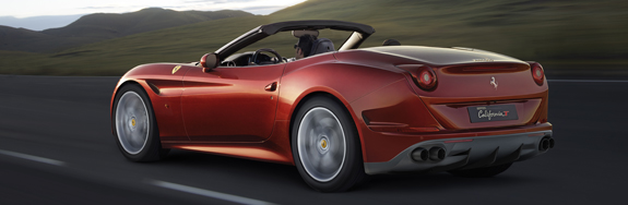 160047-car_ferrari-california-t.jpg