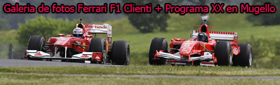 160838-ccl-f1clienti-xx-mugello-test-days_1.jpg