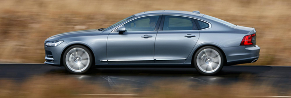 170077_location_profile_left_volvo_s90_mussel_blue_2.jpg