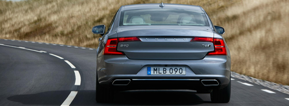 170080_location_rear_volvo_s90_mussel_blue.jpg