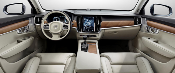 170101_interior_blond_volvo_s90.jpg