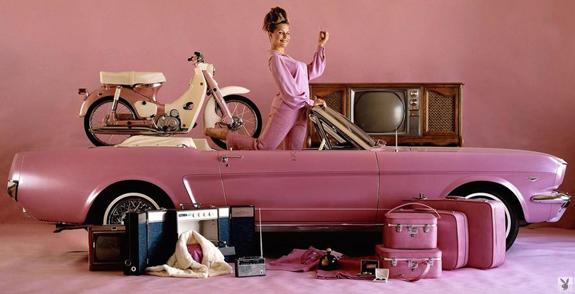 1964-playmate-car-of-the-year.jpg