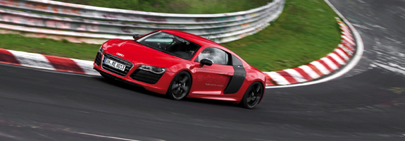 2012-audi-r8-e-tron-record-at-nurburgring-nordschleife_71.jpeg