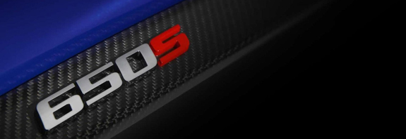 2014-449753-mclaren-650s-teaser1.jpg