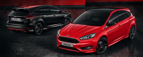 2015-ford-focus-sport-3.jpg