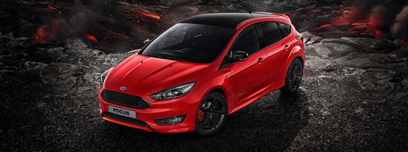 2015-ford-focus-sport-6.jpg