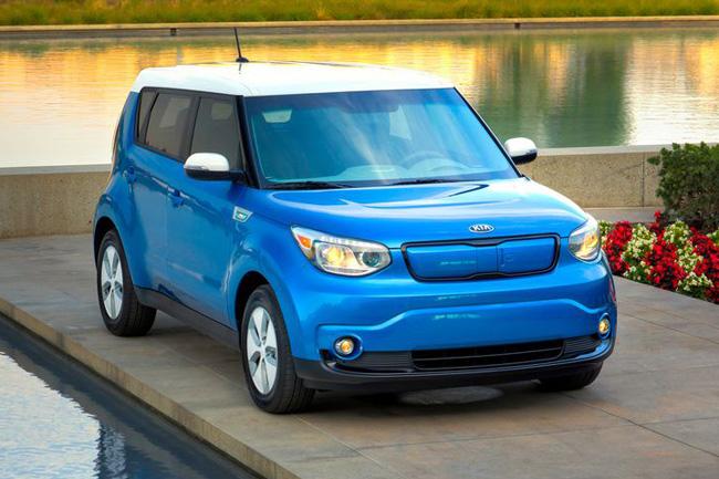 2015-kia-soul-ev-first-drive-review-car-and-driver-photo-623272-s-original.jpg